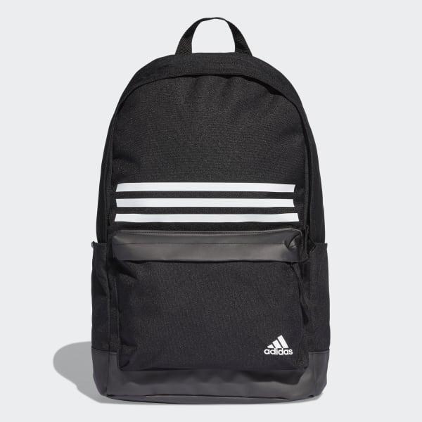246dd3034b75 adidas Рюкзак Classic 3-Stripes Pocket - синий | adidas Россия