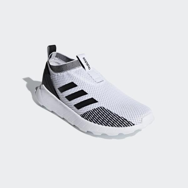 Questar Rise Sock Shoes