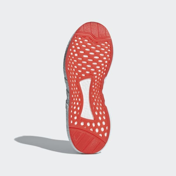 promo code 7a2da a07ef adidas Mens EQT Support 9317 Yuanxiao Shoes - Grey  adidas C