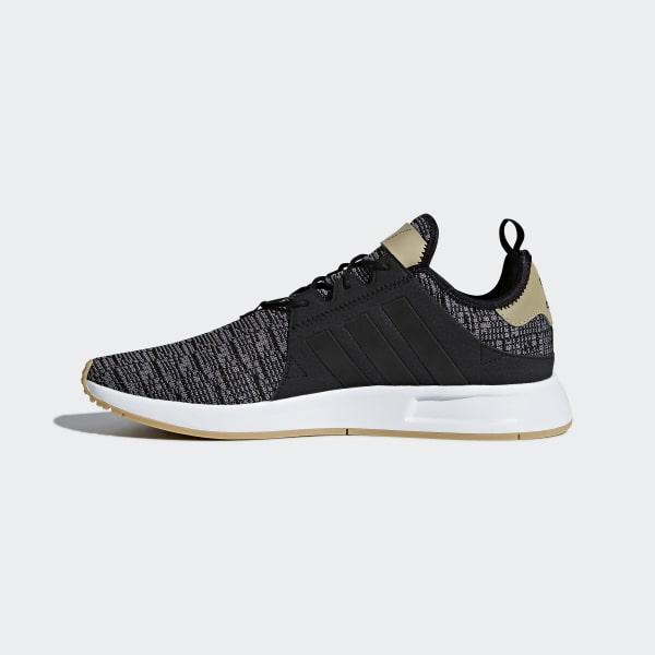 ... 1177729 Rtplkiu. Adidas Originals X Plr Trainers In Black Ah2360. Adidas  X Plr Shoes Black Finland 1fd11c0dc