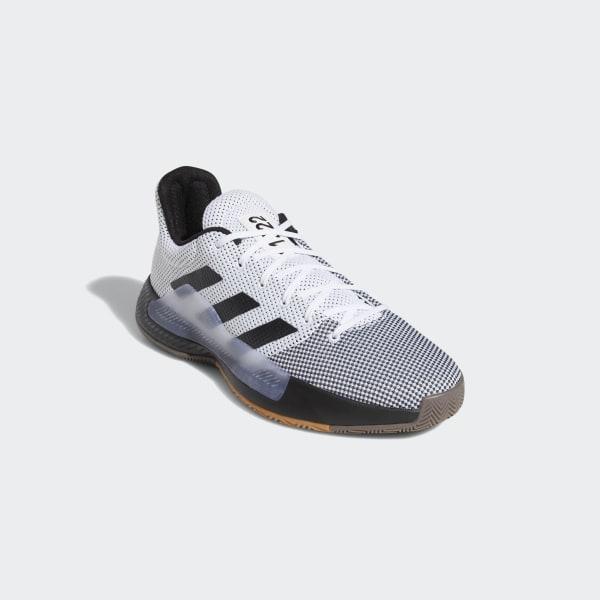 adidas Pro Bounce Madness 2019 Shoes Röd adidas Sweden    adidas Pro Bounce Madness Low 2019 Skor Svart   title=          adidas Sweden
