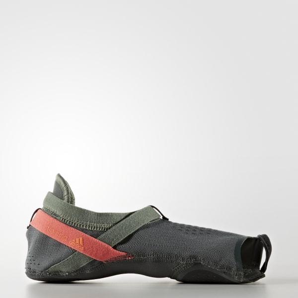 Adidas CrazyMove Studio Shoes BB1591 Green TopDeals