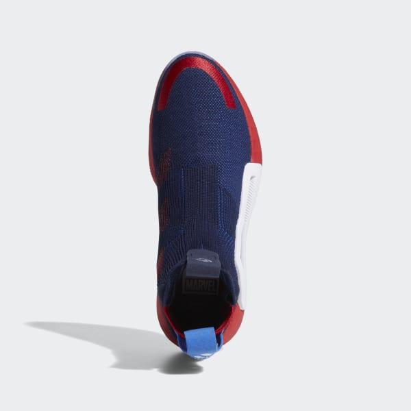 51f4d462085e adidas Marvel s Captain America