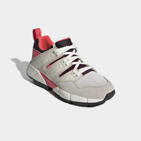Tenis EQT CUSHION 2