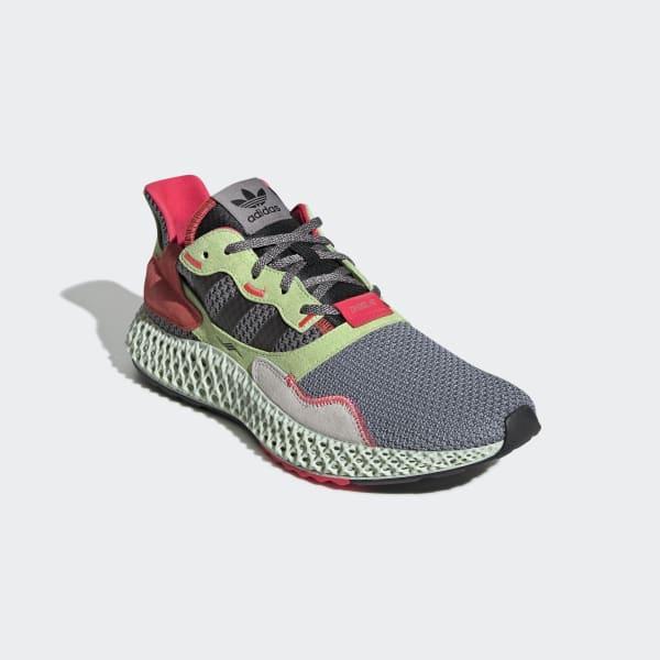 ZX 4000 4D Shoes