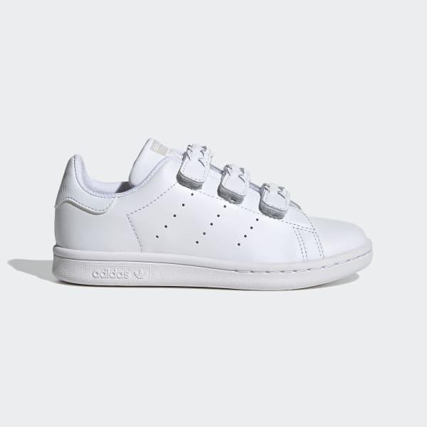 adidas chaussures garçon 355