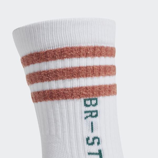 Bristol Çorap
