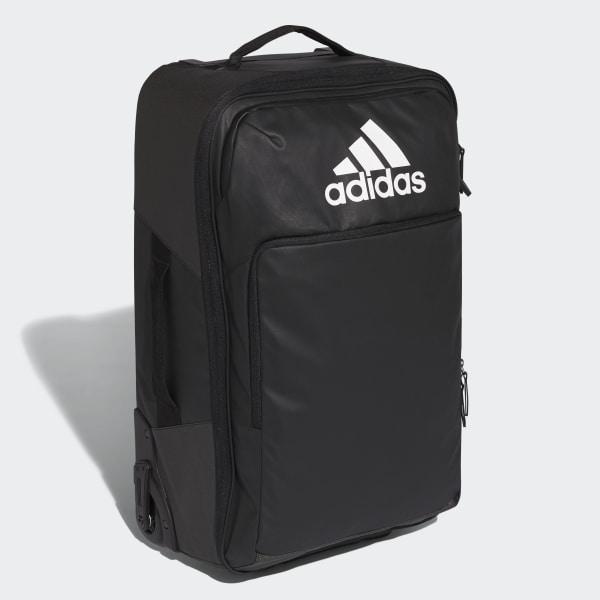 Trolley Bag Medium