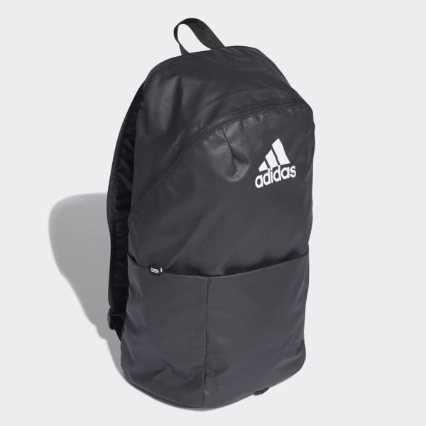 Training ID Backpack