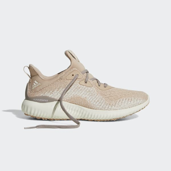 promo code 4356b aa4ee adidas Alphabounce 1 Shoes - Pink  adidas US