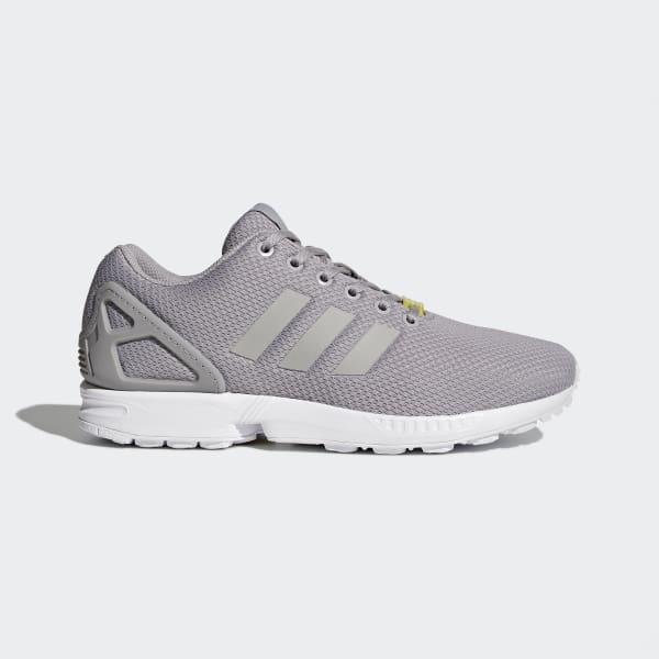 adidas chaussure flux