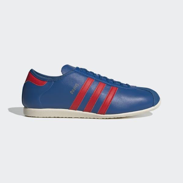 adidas chaussure paris