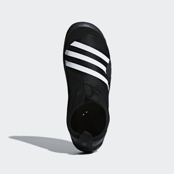 zapatillas acuaticas hombre adidas