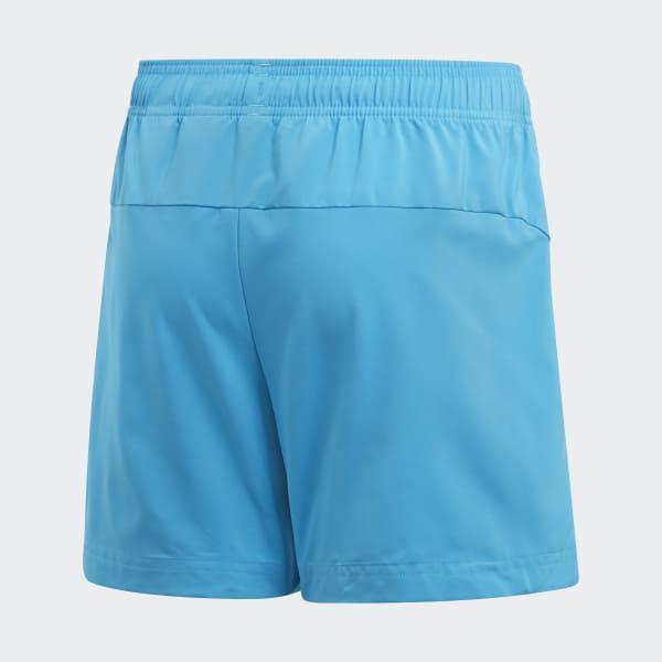 Shorts Climaheat Essentials