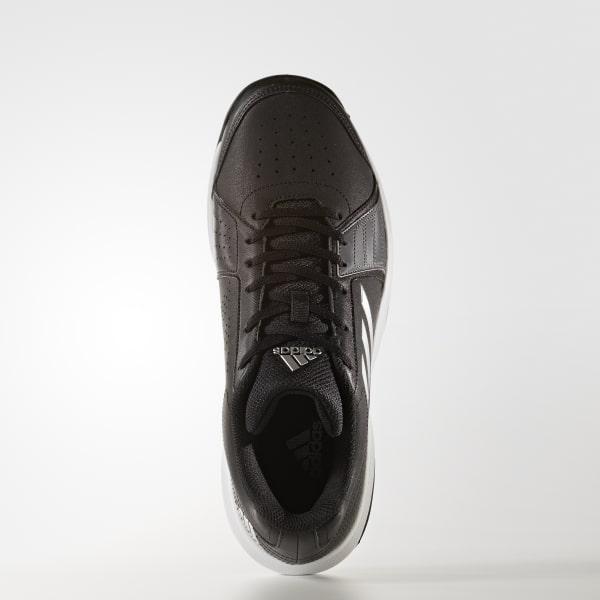 40963807 adidas ZAPATILLAS DE TENIS APPROACH - Negro | adidas Argentina