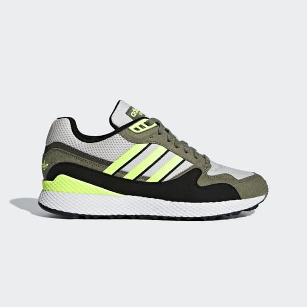 adidas scarpe ultra