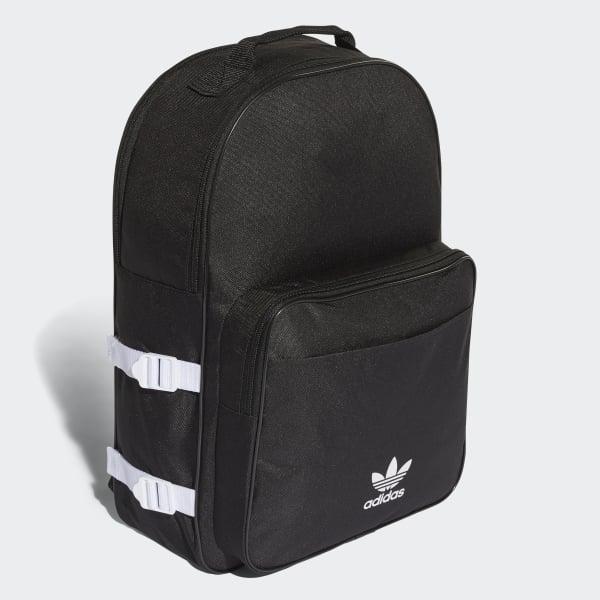 2253581bc0 adidas Essential Backpack - Black