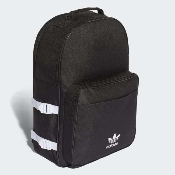 Morral Essential