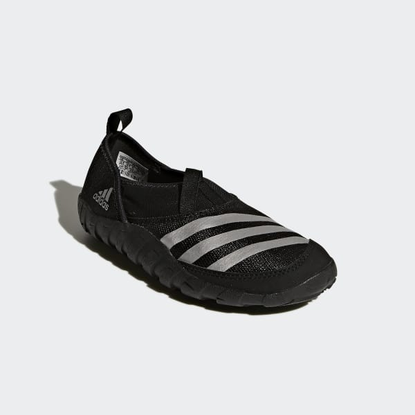 Terrex Jawpaw Water Slippers Shoes