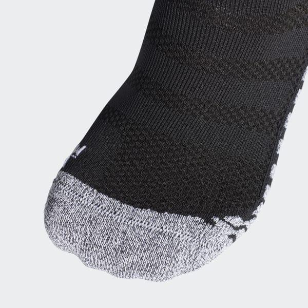 Chaussettes mi-mollet Alphaskin Traxion Ultralight