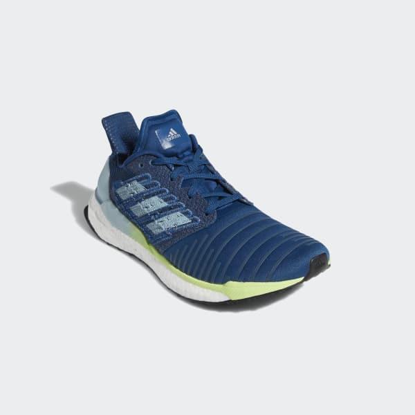SolarBoost Ayakkabı