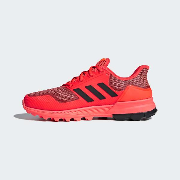 d3c1b5c1d28 adidas Adipower Hockey Shoes - Orange | adidas Switzerland
