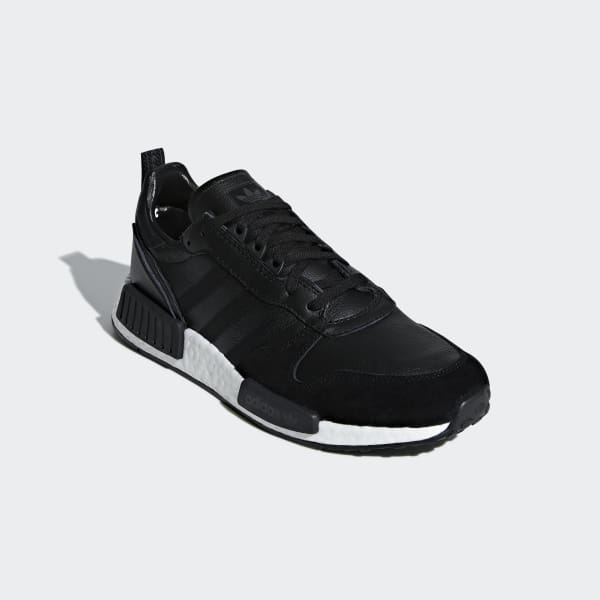 Rising Star x R1 Shoes