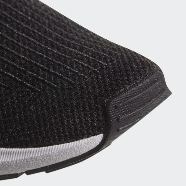 3b8726abc adidas Swift Run Shoes - Grey