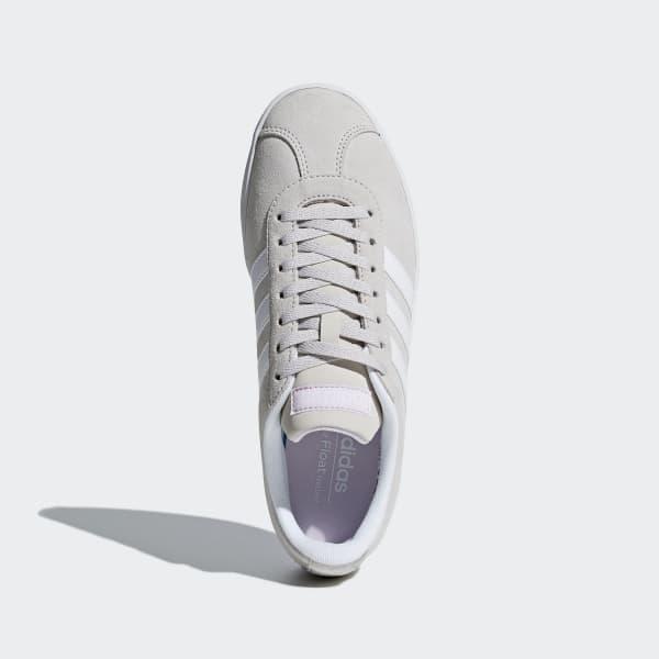 adidas VL COURT 2.0 - Beyaz | adidas Turkey