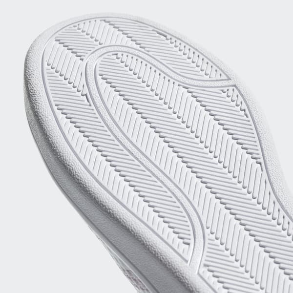 brand new 440e6 3cc88 Zapatilla Cloudfoam Advantage Adapt - Rosa adidas  adidas Es
