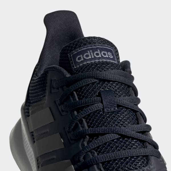 adidas Runfalcon Shoes - Blue   adidas US