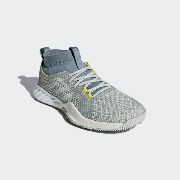 Zapatillas Crazytrain Pro 3