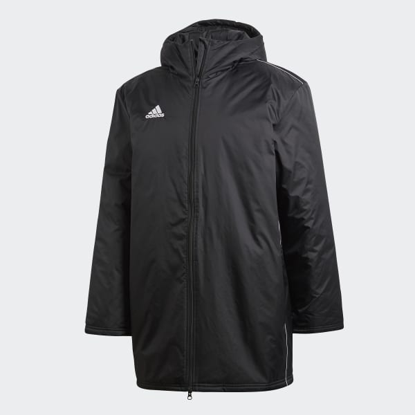 adidas | Winter Jacket 18 | | Fußball