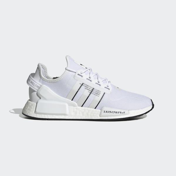 [Image: NMD_R1_V2_Shoes_White_GV7557_01_standard.jpg]