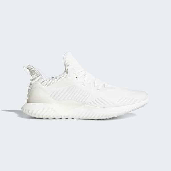 huge selection of 54a32 0ffeb adidas Alphabounce Beyond Shoes - Black  adidas Canada