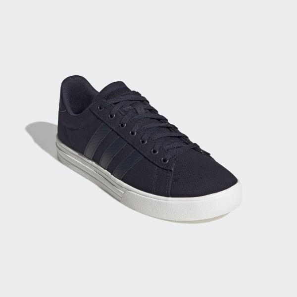 Chaussure Daily 2.0 - Bleu adidas   adidas France