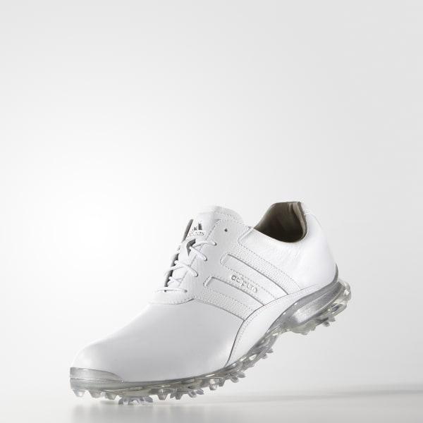 adipure Classic Shoes