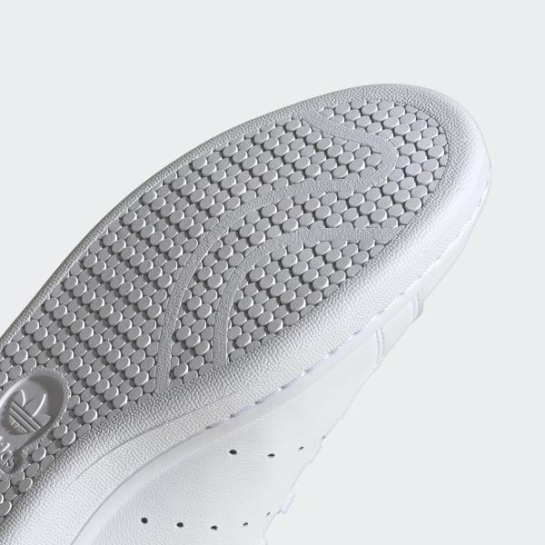Adidas x Disney Stan Smith Footwear WhiteCore Black FW2895