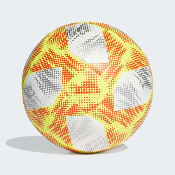 Conext 19 Top Capitano Ball