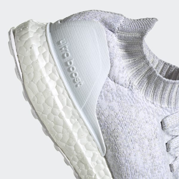 822f1c3dabee1 adidas UltraBOOST Uncaged Shoes - White