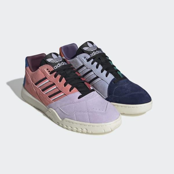 adidas A.R. Trainer Schoenen Groen   adidas Officiële Shop