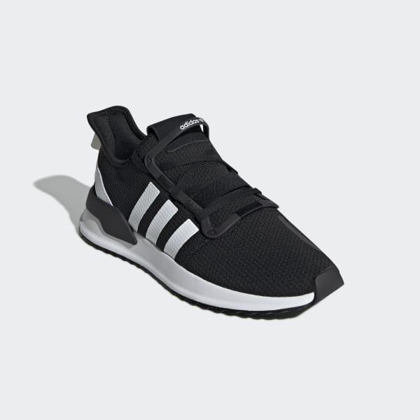 U_Path Run Schuh