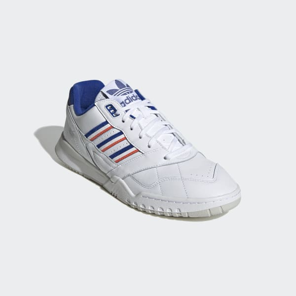 adidas A.R. Trainer Sko Hvit   adidas Norway