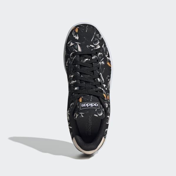 adidasadidas Rio Chile Zapatillas Negro FARM Advantage nwkP80O