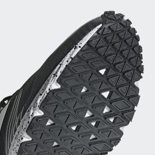 36db8c64a adidas Adizero RC Shoes - Black
