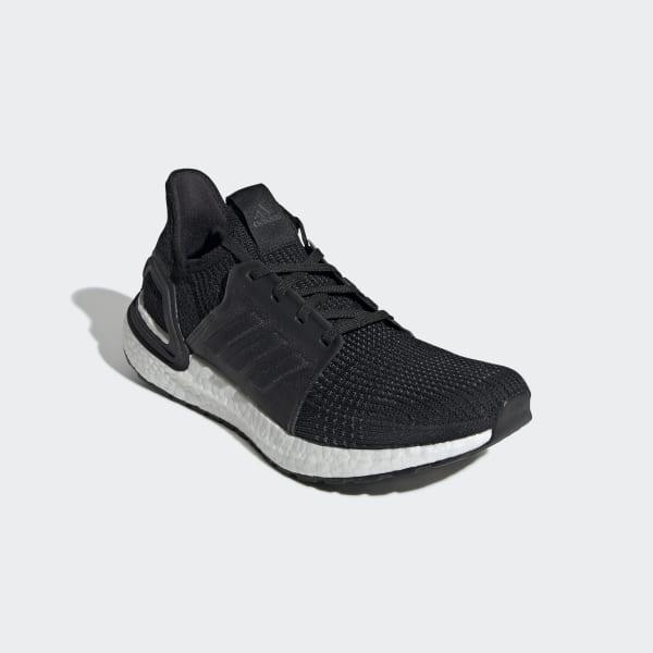 zapatillas running adidas ultraboost 19