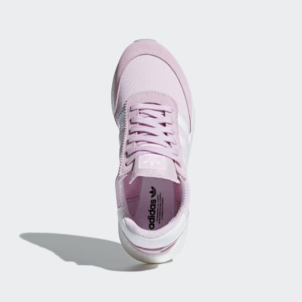 2f55dd1612cd Zapatillas I-5923 - Rosado adidas