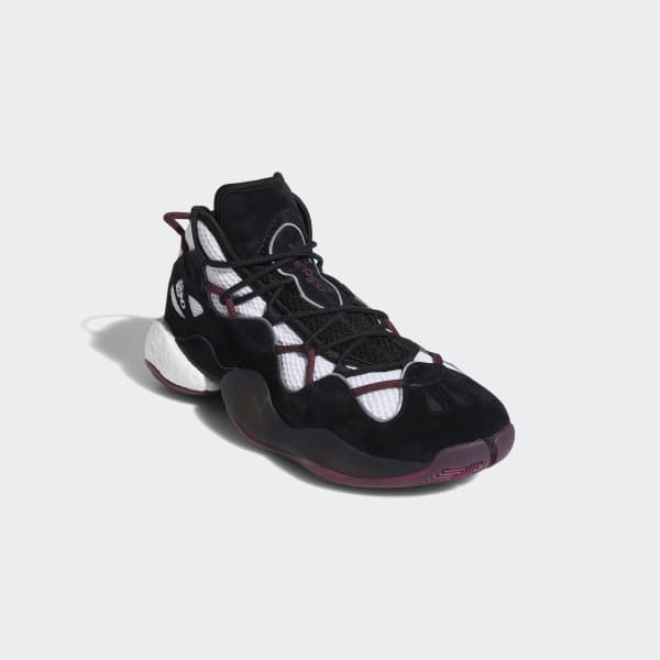 Crazy BYW III Shoes