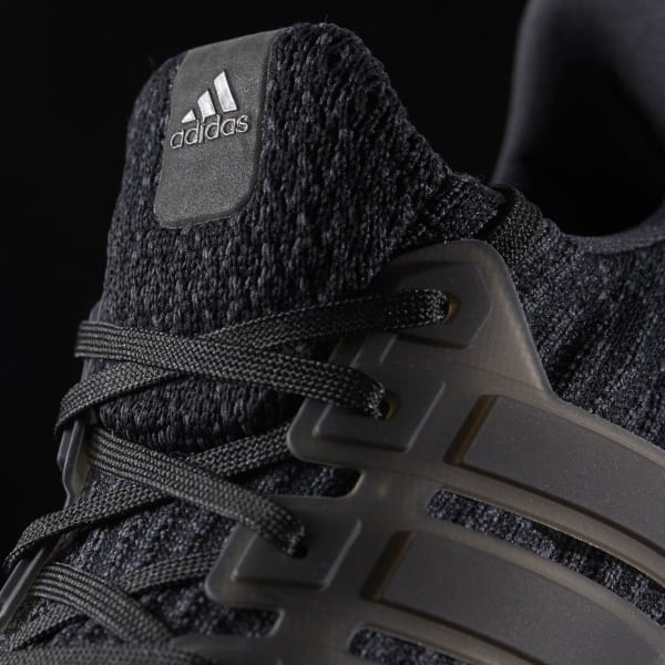 release date bc0e9 8e14d adidas ULTRABOOST Shoes - Black   adidas US