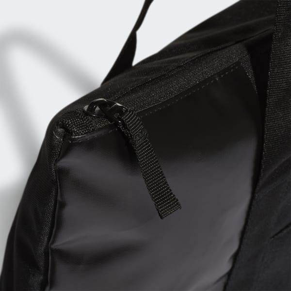 c105bad03 Bolsa Tote Training Essentials - Preto adidas   adidas Brasil
